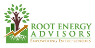 Root Energy Advisors